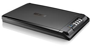 Plustek OpticSlim 2680 Scanner